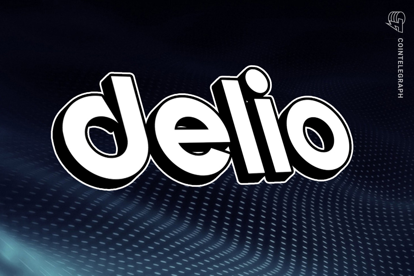 Delio and OK Financial Group to develop digital asset service in South Korea
