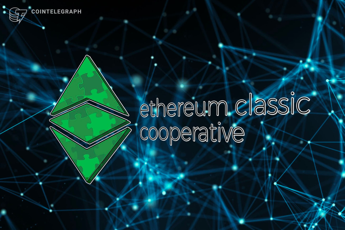 Ethereum Classic Collective Board Member Resigns, Withdraws Funding