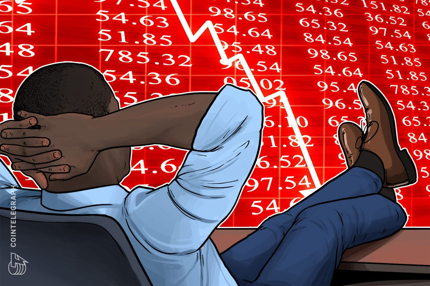 「仮想通貨取引所の顧客情報がダークウェブで売買」報道 ビットコイン急落の要因? | トランプ妥協案は民主党が即座に拒否