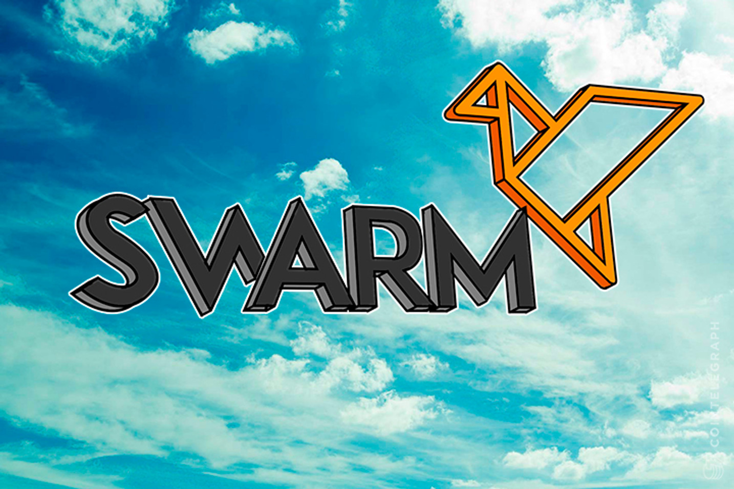 Swarm Fund Launches Compliance-Oriented Token Offering Tailored to Evolving Regulatory Environment