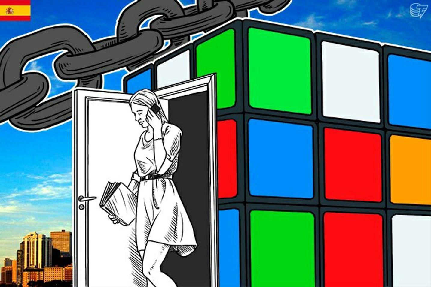 Blockchain, ¿Más allá de Bitcoin?