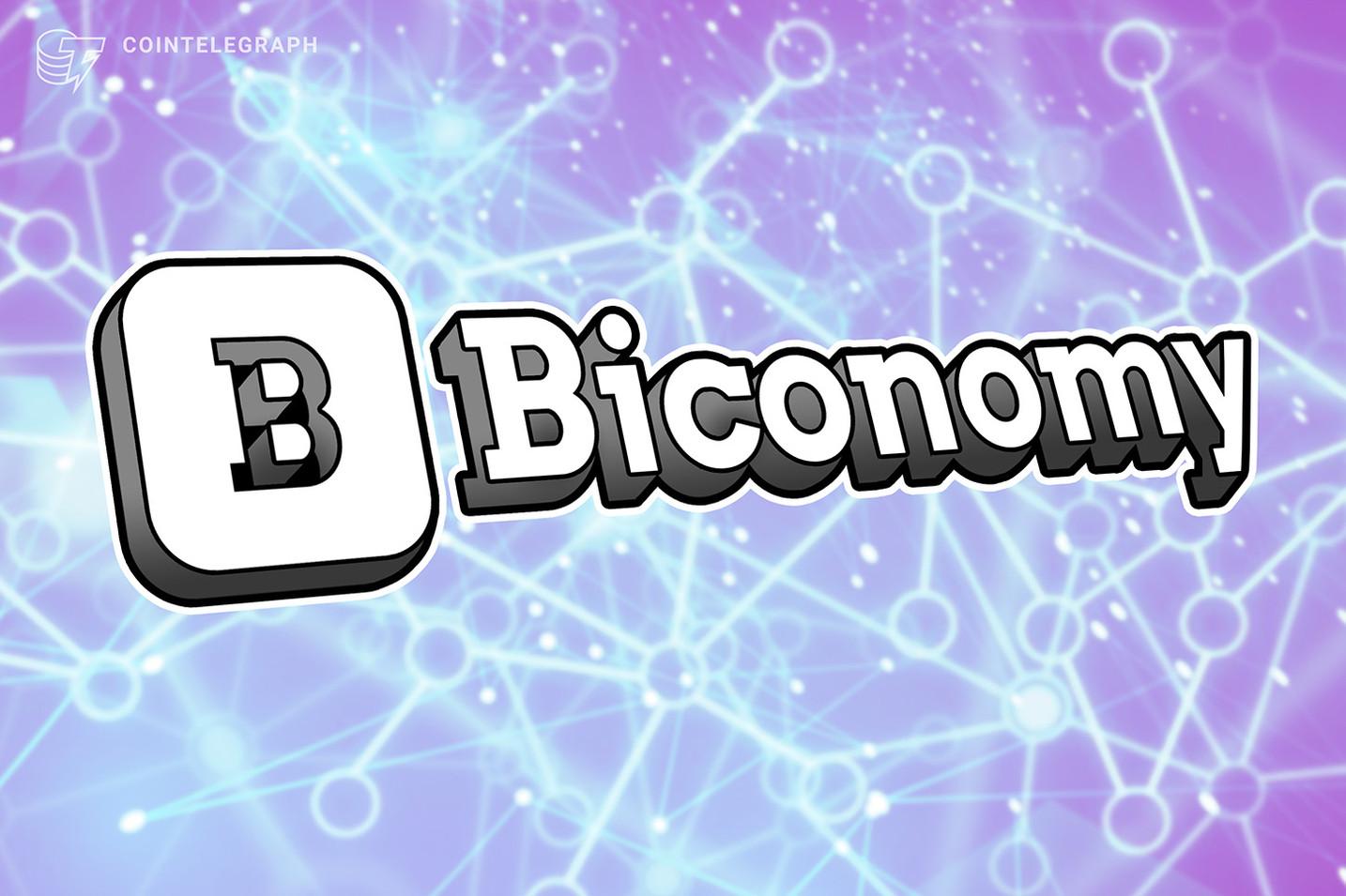 Biconomy presents gasless transactions on Arbitrum