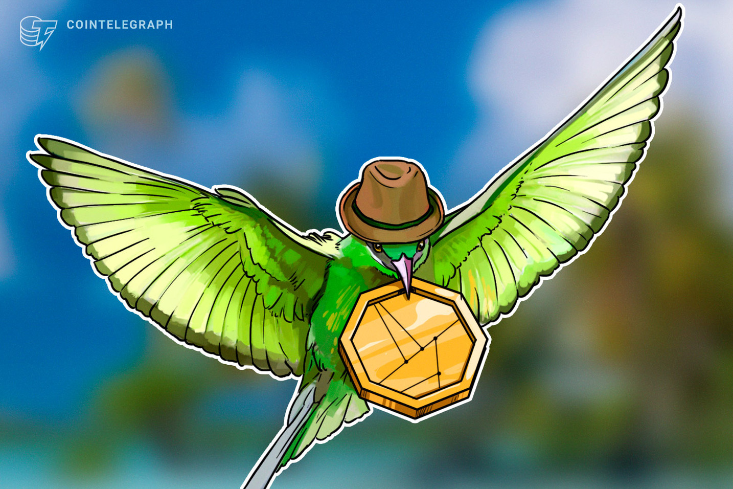 Most Cryptos See Gentle Green Amid Exceedingly Calm Market Picture