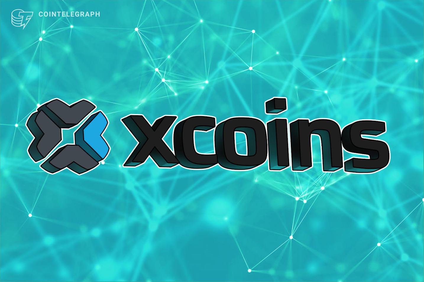Xcoins, MFSA'dan kripto lisansı aldı