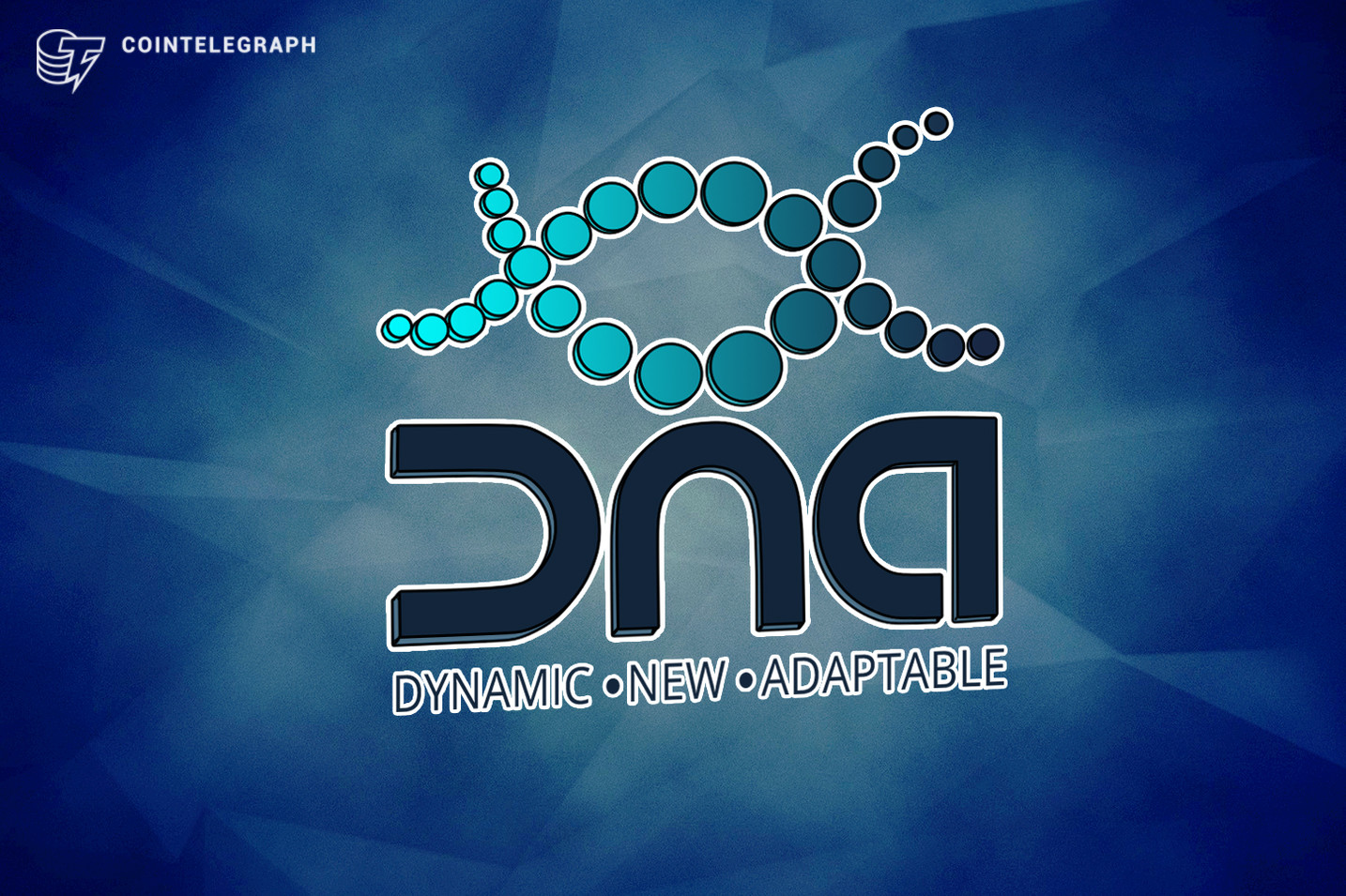 XDNA - Most Innovative Coin 2018