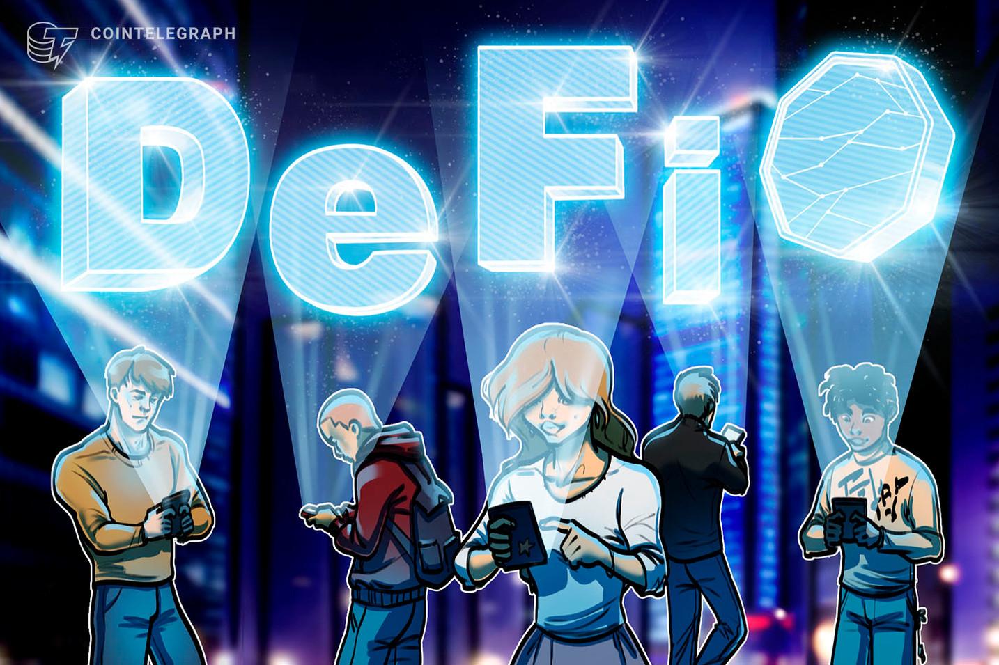 Invitan a encuentro para explorar opciones DeFi sobre Bitcoin