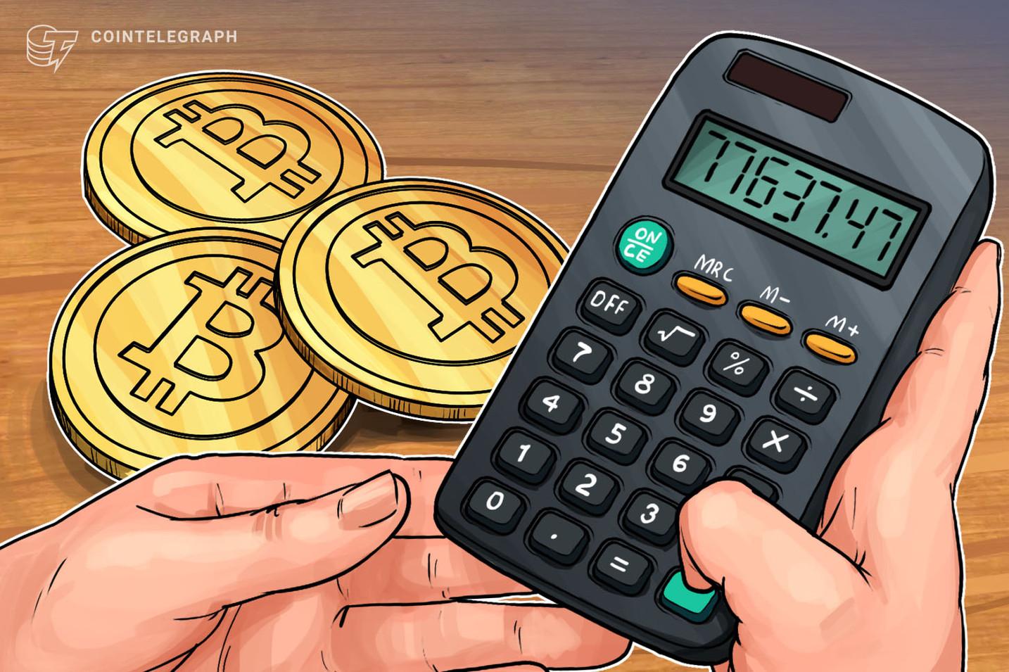 Payment Platform Square's Q1 2019 Bitcoin Revenue High, Crypto Profits Low