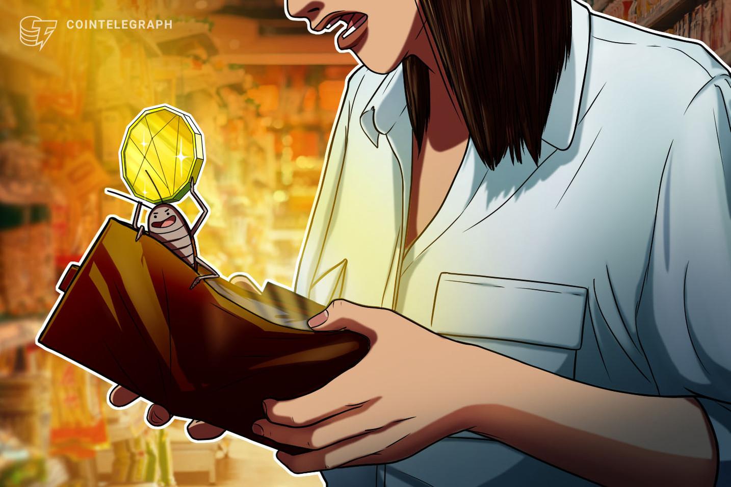 ShapeShift Addresses KeepKey Hardware Wallet Vulnerability Report