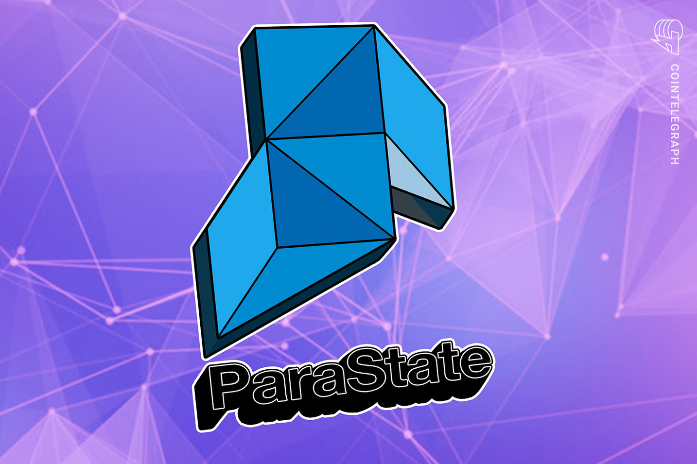 ParaState successfully closes a $5-million strategic fundraising round