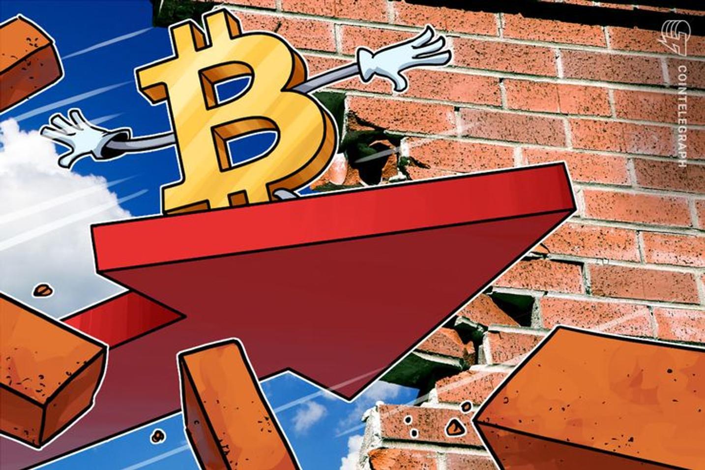 Mágico das estrelas, Roger Hideo, agora aceita Bitcoin como pagamento