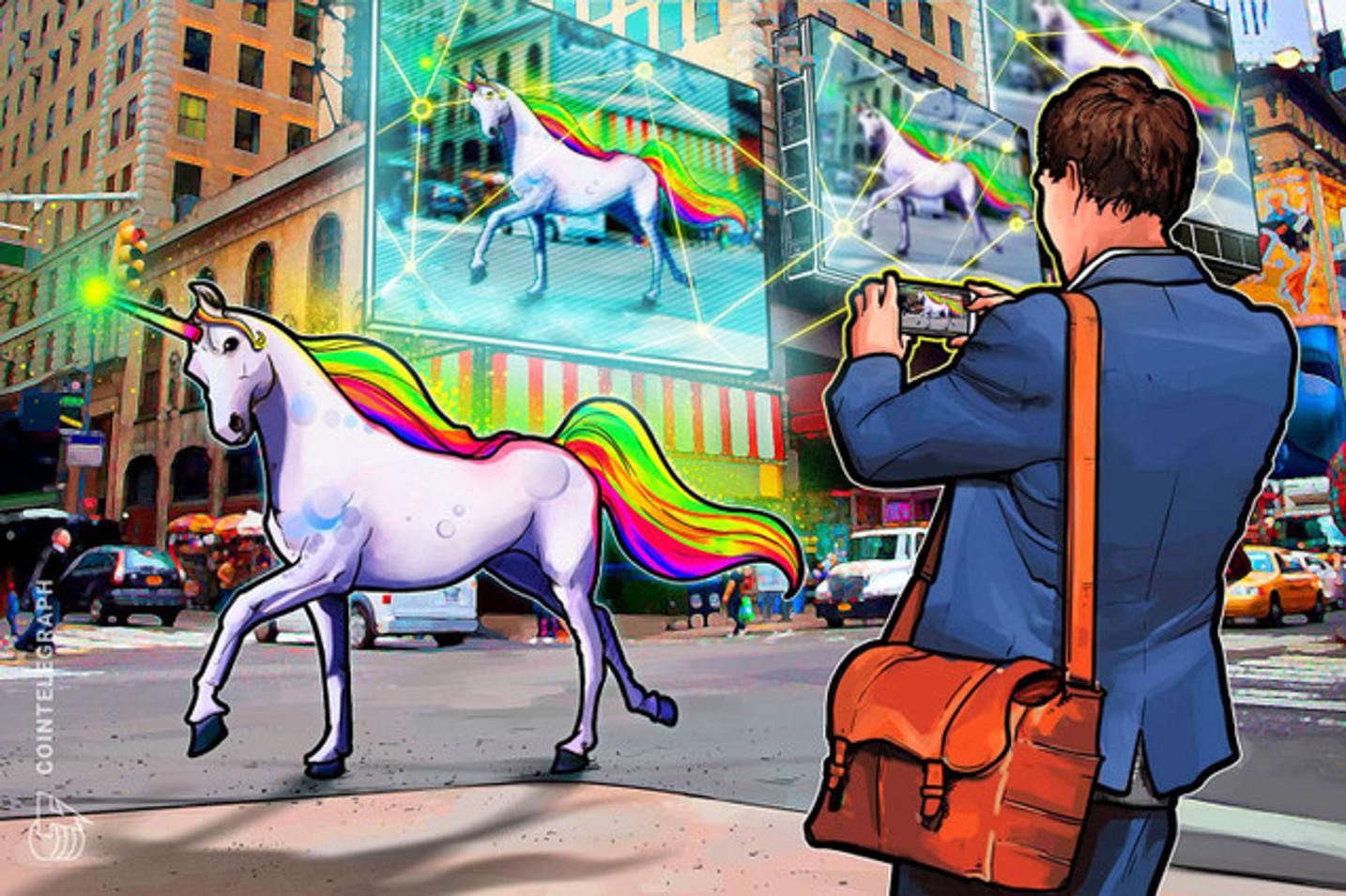 Unicornio con sede en Brasil se convierte en miembro de Colombia Fintech
