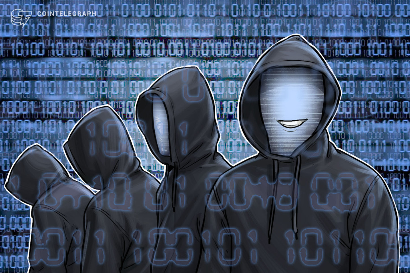 Kaspersky Labs: Cryptojacking Now 'Wears The Threat Crown,' Overtaking Ransomware