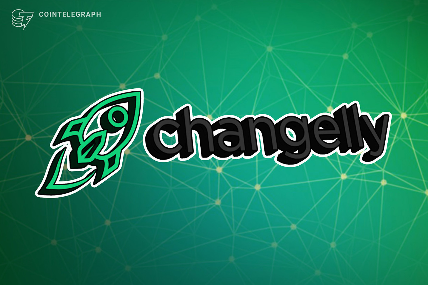 XDC is now available on both Changelly and Changelly PRO