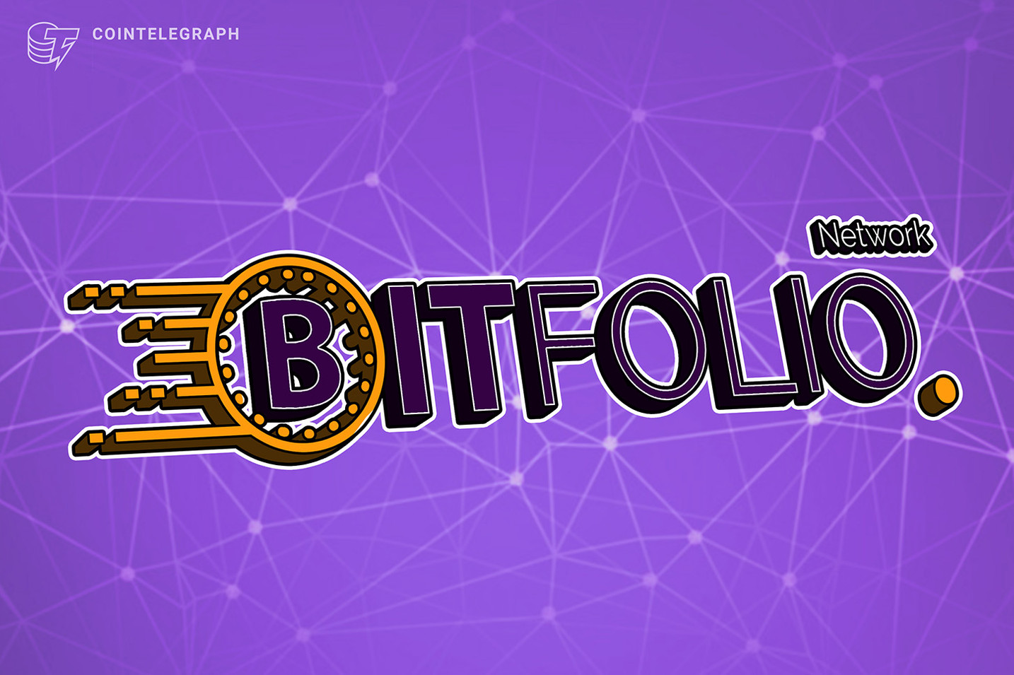 Bitfolio is building a wide range of financial systems