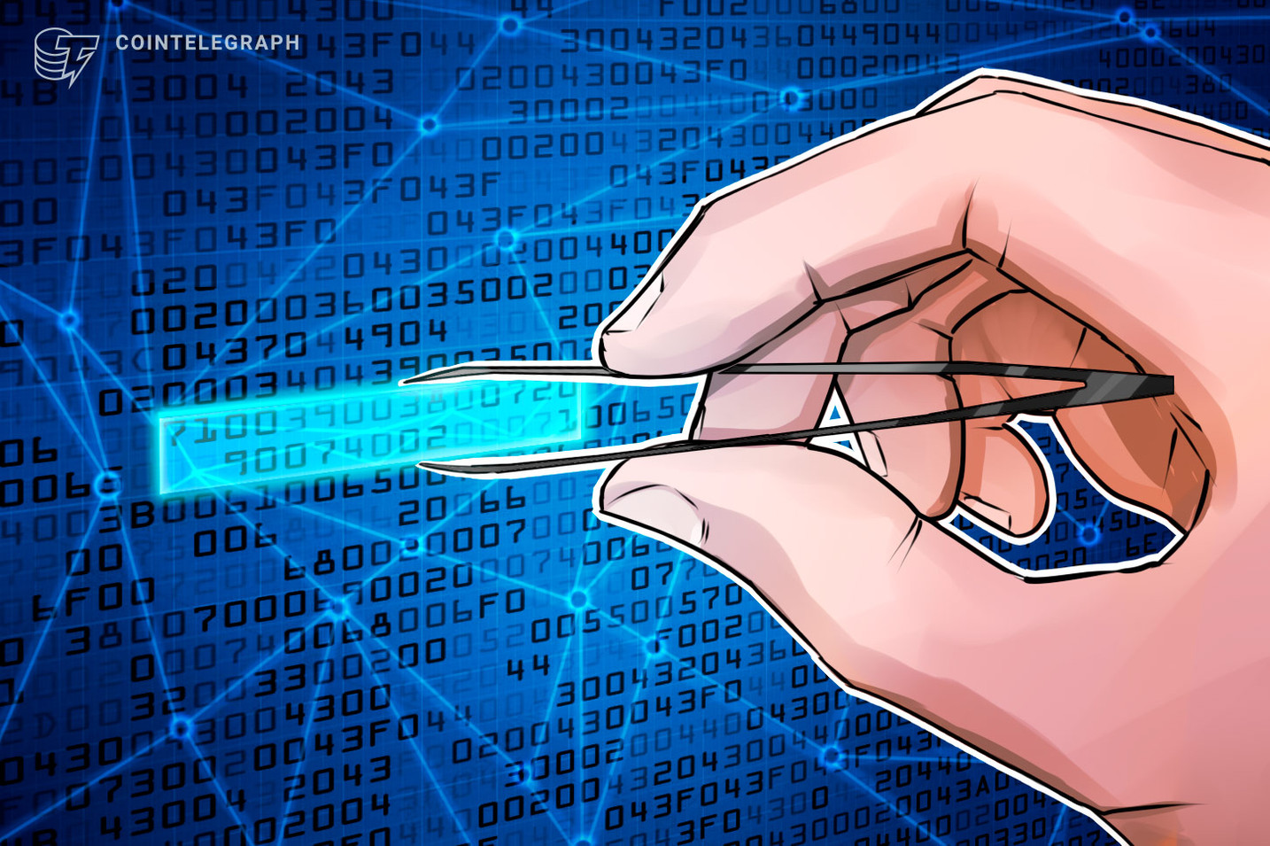 SBI Holding's VC Trade Crypto Exchange Integrates New KYC and AML Tech