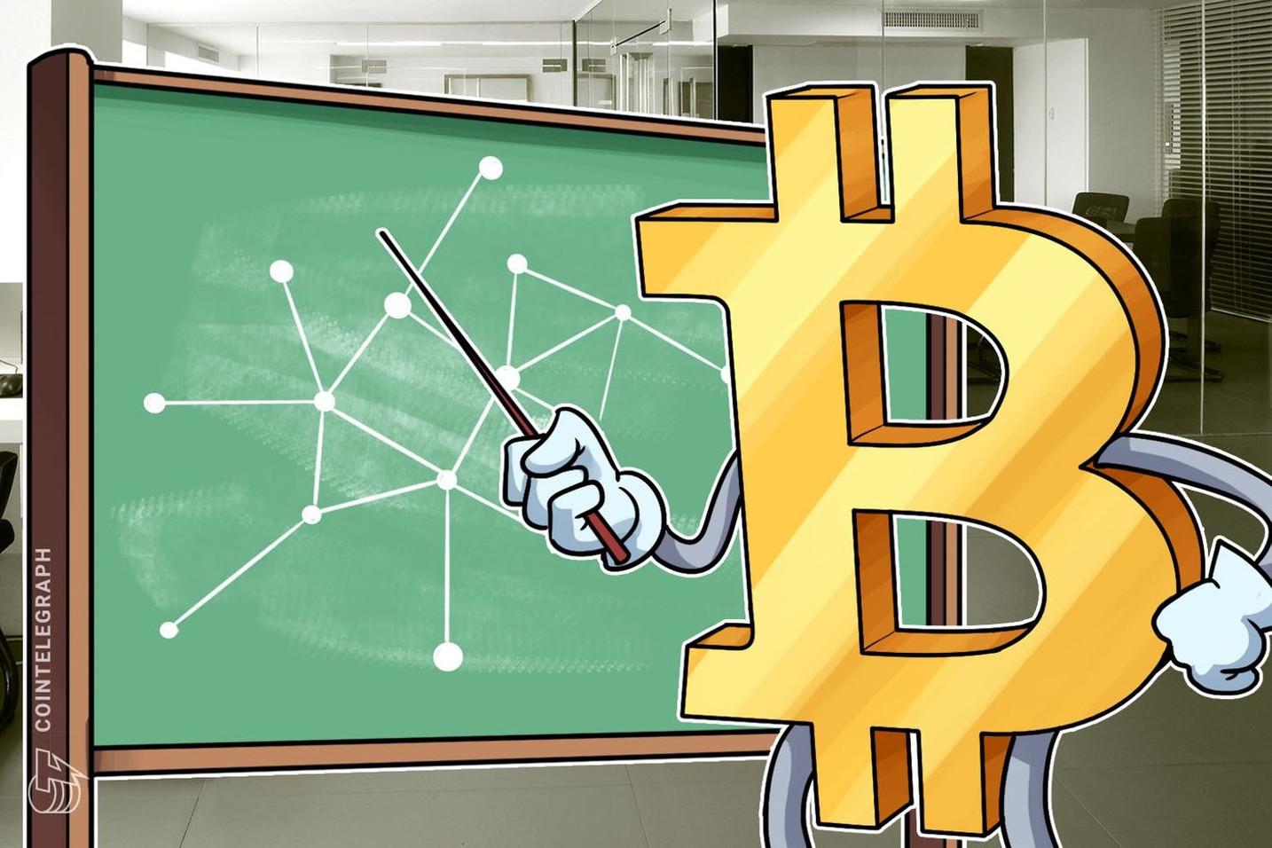 「エンティティの半数は仮想通貨ビットコインを0.001BTCしか持たない」=グラスノード調査【ニュース】
