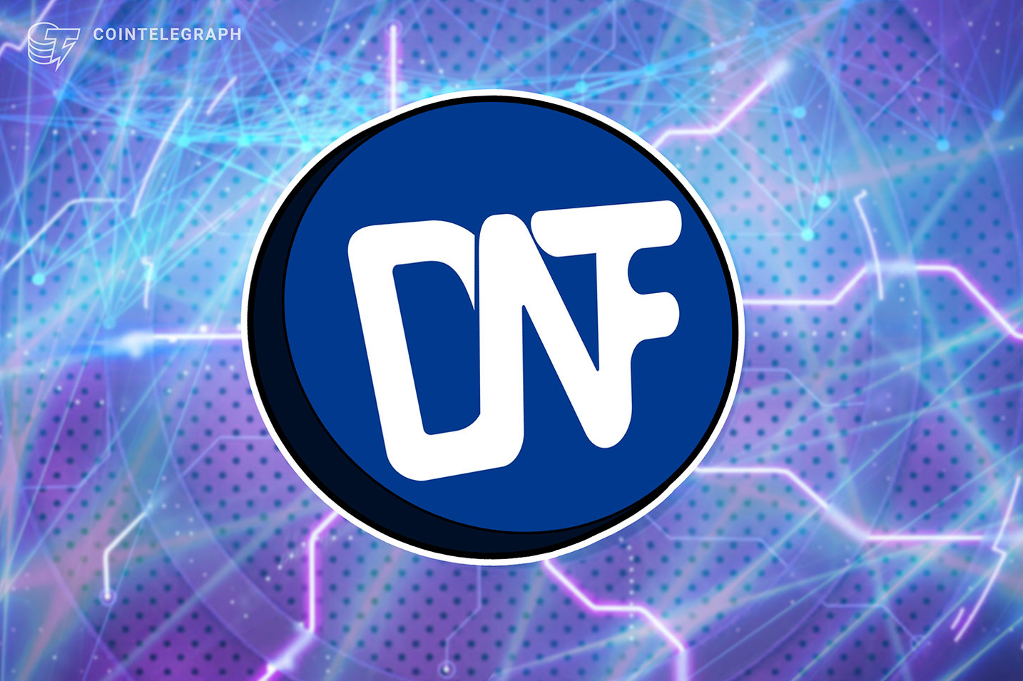 Web3 grant project DNFT protocol connects with the isolated NFT world