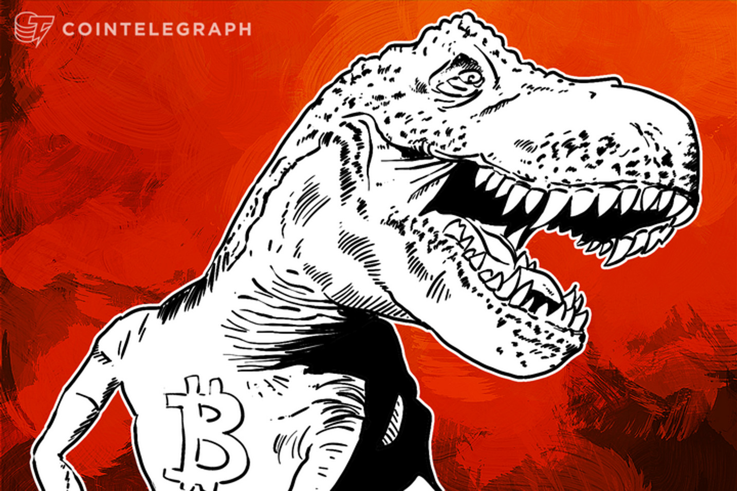 Perfect Balance: How Exchange Alternatives are taking on the BTC Dinosaurs