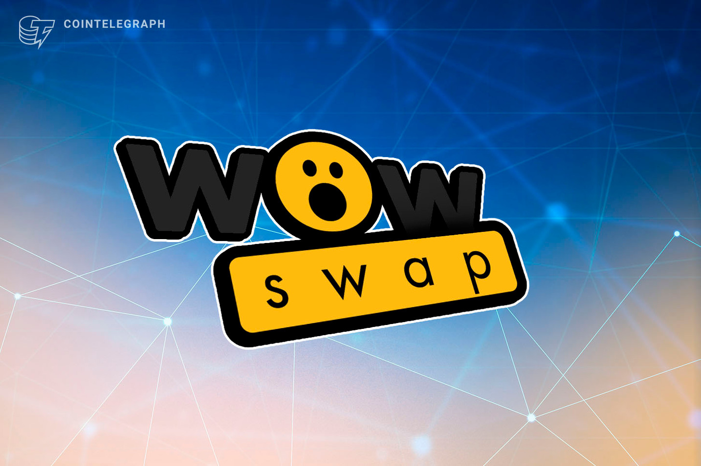 WOWswap just released a sneak preview