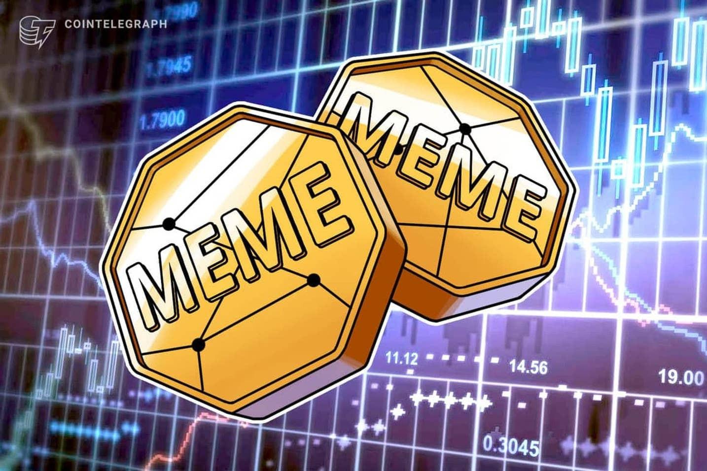 Plant versus Undead regalará tokens PVU en concurso de memes