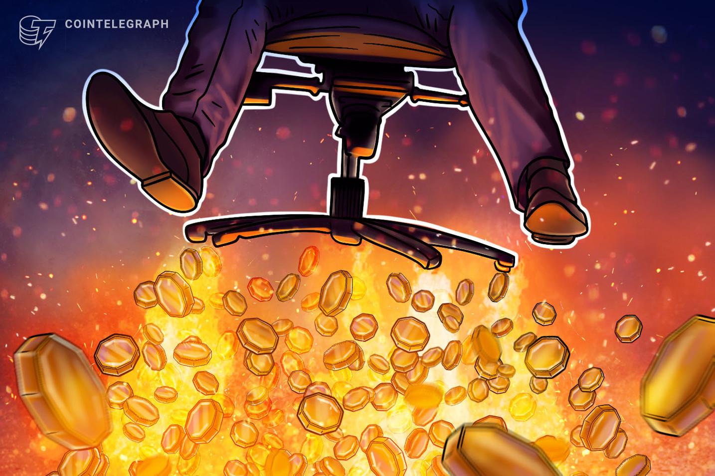 ¿Cuánto Bitcoin tienen las empresas, qué razones impulsan su adquisición y cuáles son los efectos?
