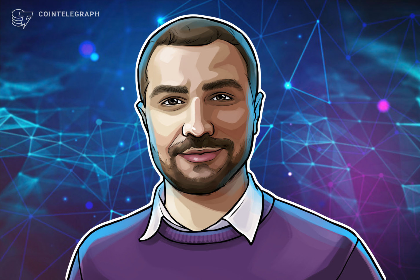 Smart Contracts Is Too Limiting a Name, Says Blockstack CEO
