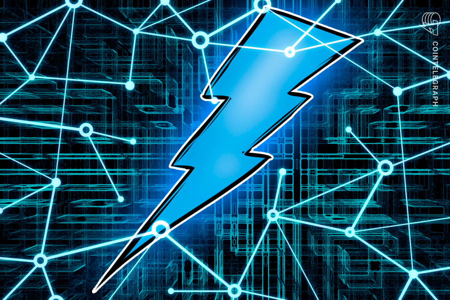 Lightning Labs Releases Alpha Version of Lightning Offramp Solution Lightning Loop