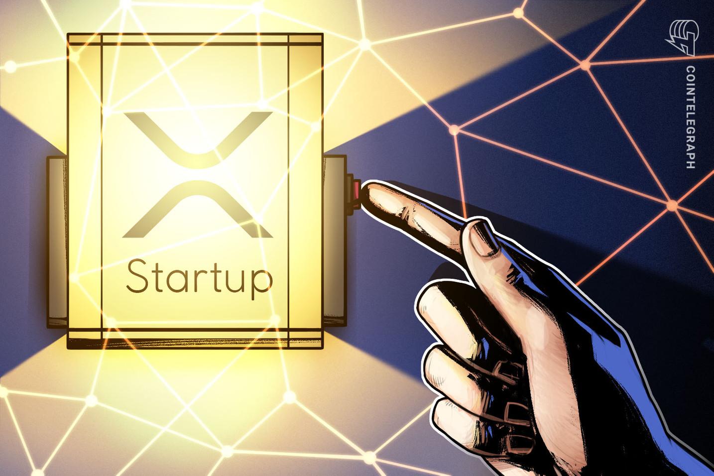 Imgur recibió USD 20 millones de la empresa de pagos del ex director de tecnología de Ripple