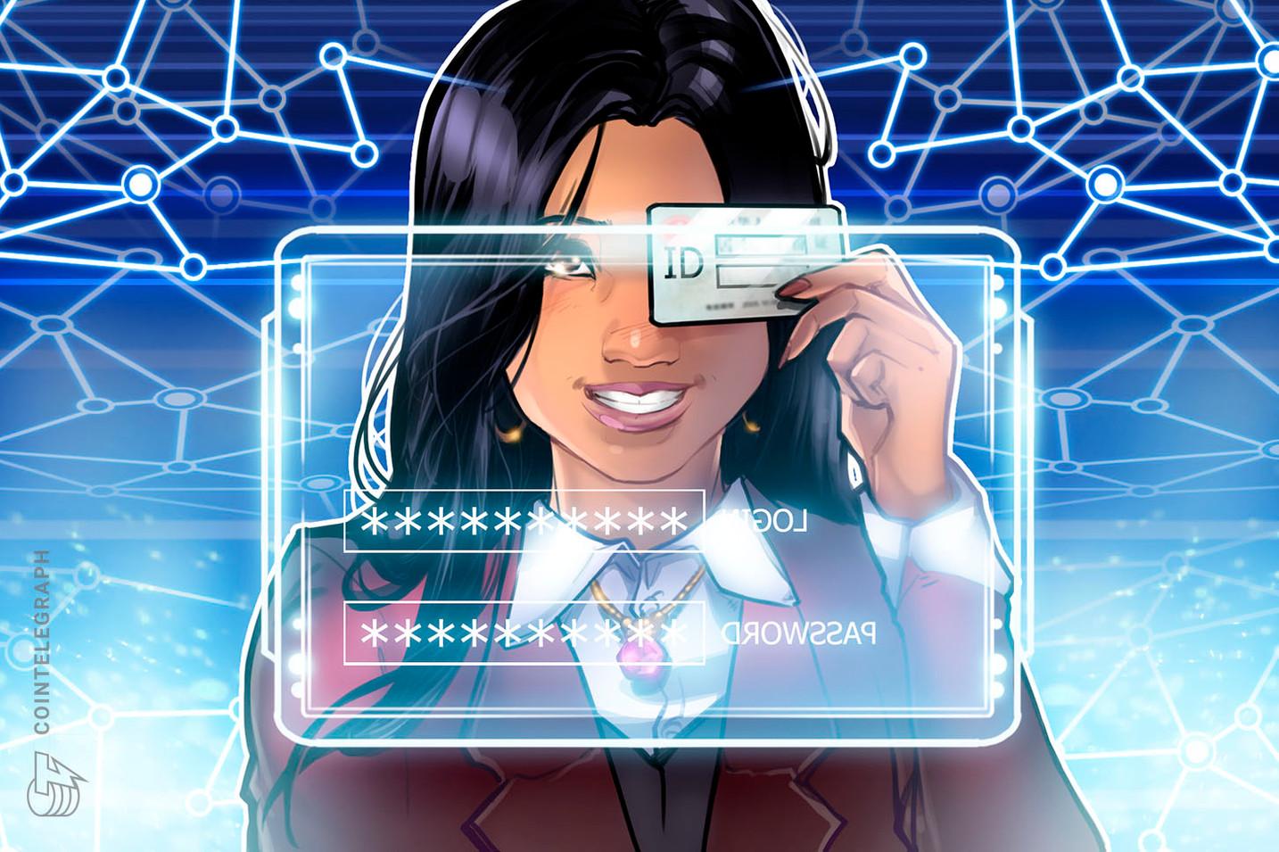 Buenos Aires será palco de sistema de identidade blockchain criado pela NEC e seus parceiros