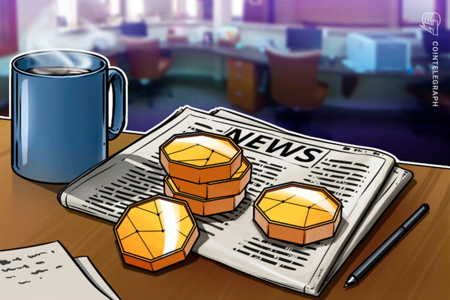 USDC: la nueva criptomoneda que formará parte del reconocido exchange Buda.com