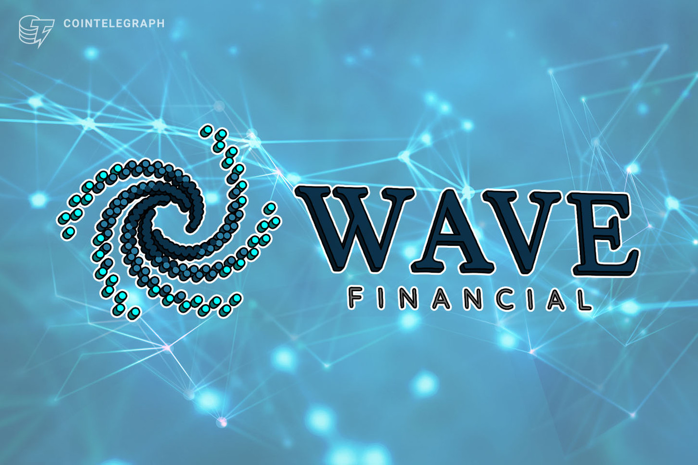 Ripple's Brad Garlinghouse joins Wave Financial Conference to keynote