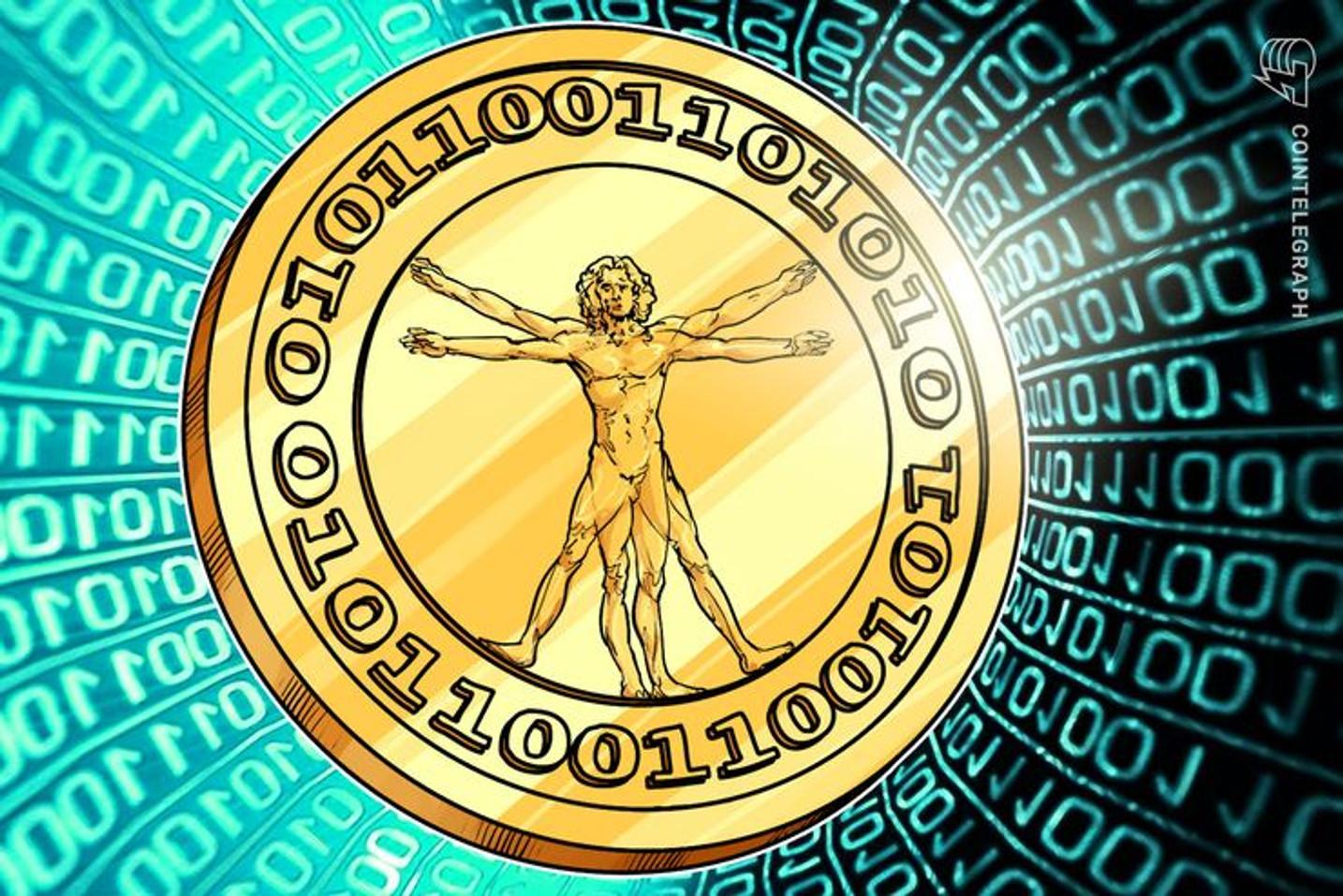フィデリティ報道に仮想通貨相場の反応は限定的 どう消化すべき?