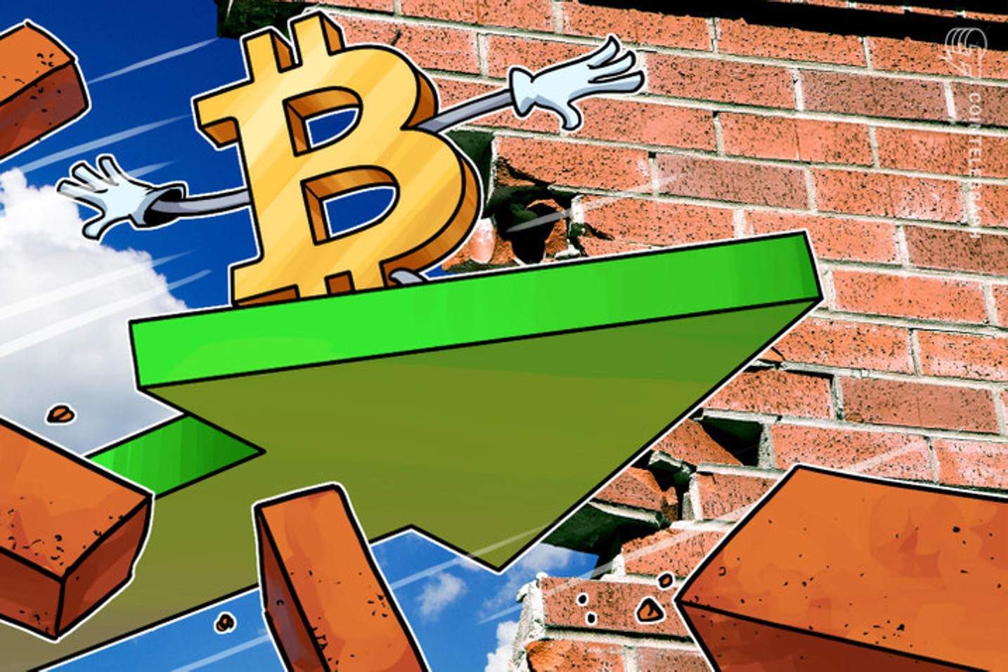 Banco digital da Mercado Bitcoin passa de R$ 1,5 bilhão em transações e prepara-se para atuar como instituição de pagamentos
