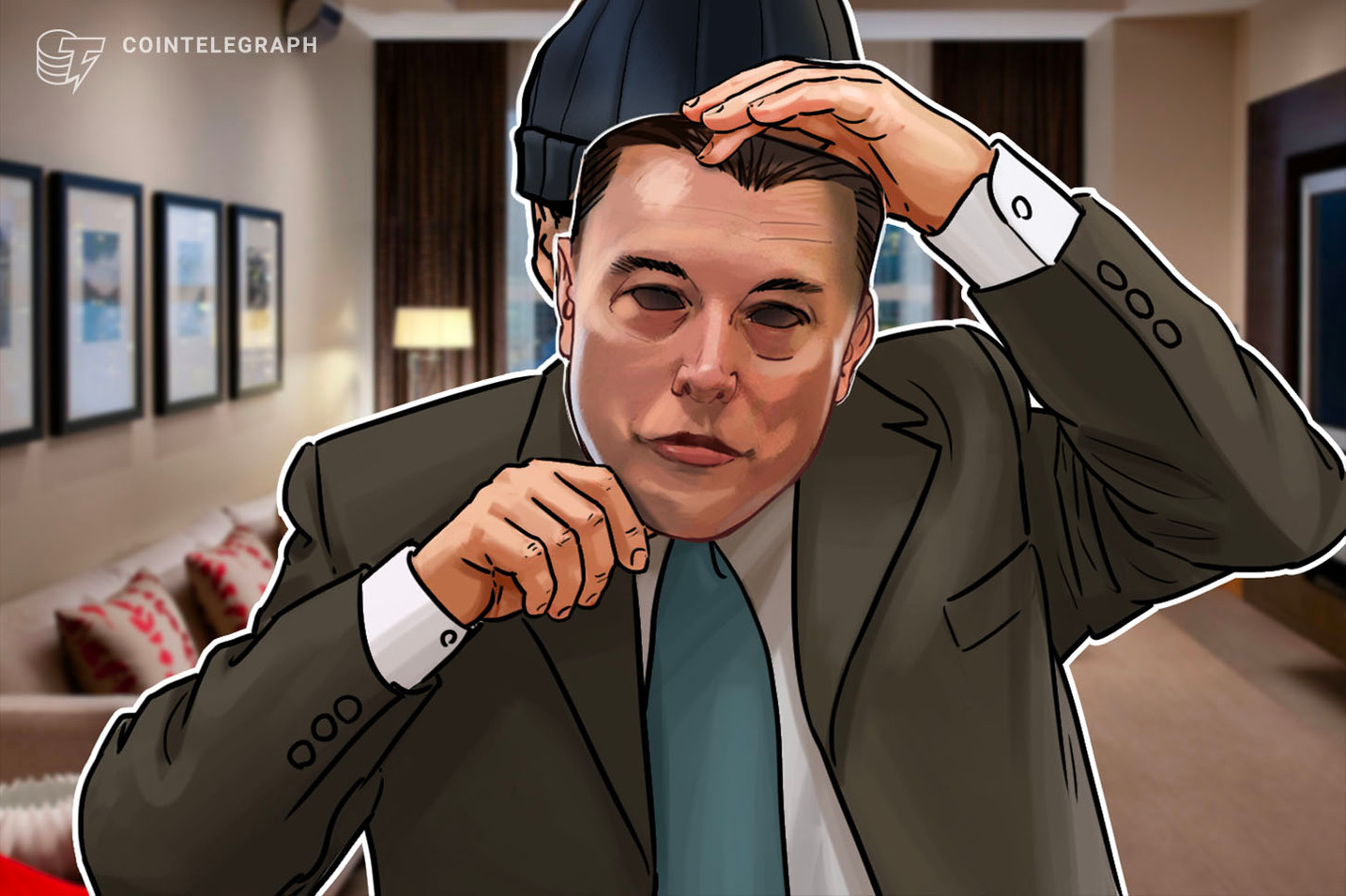 Fake Elon Musk Accounts on Twitter Promote Bitcoin Scams, One Collects $170K