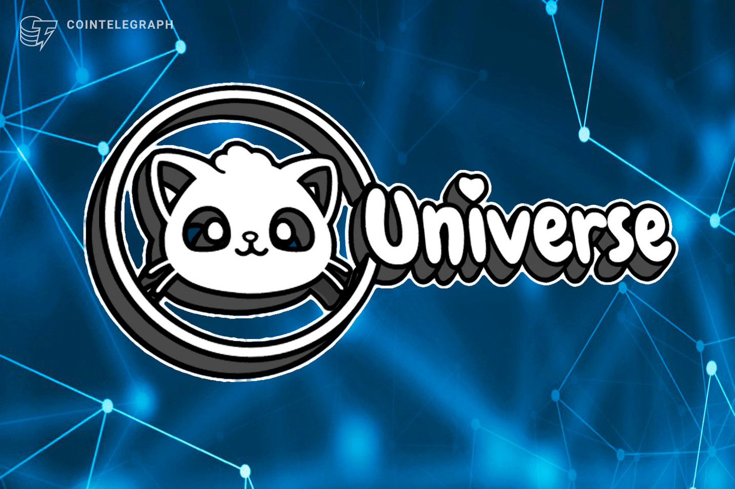 Blockchain Cuties Universe Has Put Its Official Mascot Up for Sale. Why?