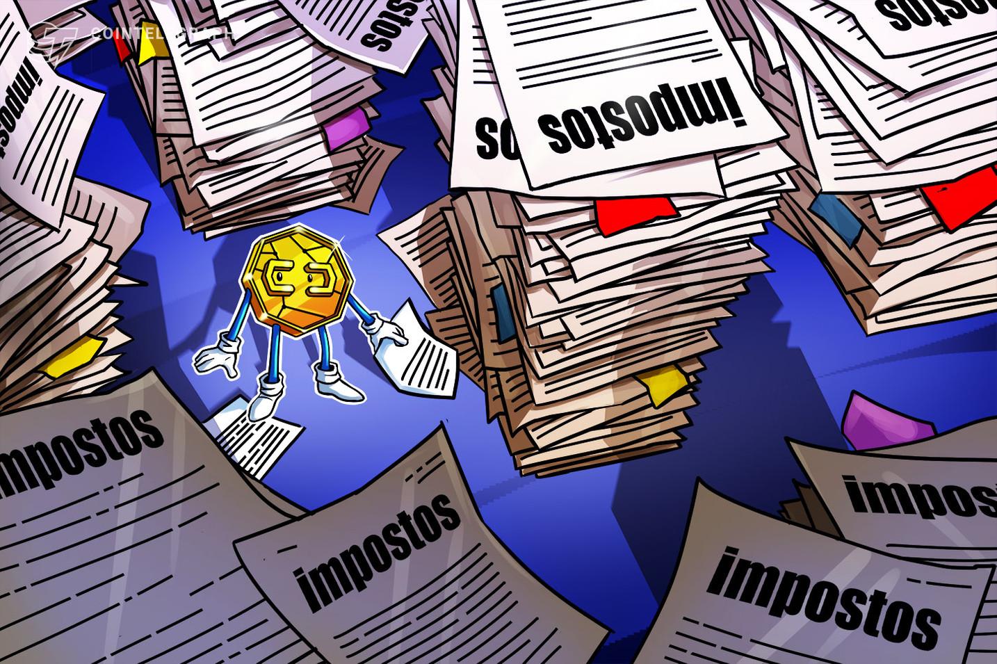 Receita Federal divulga programa de declaração do Imposto de Renda em 2020; saiba quem deve declarar criptomoedas