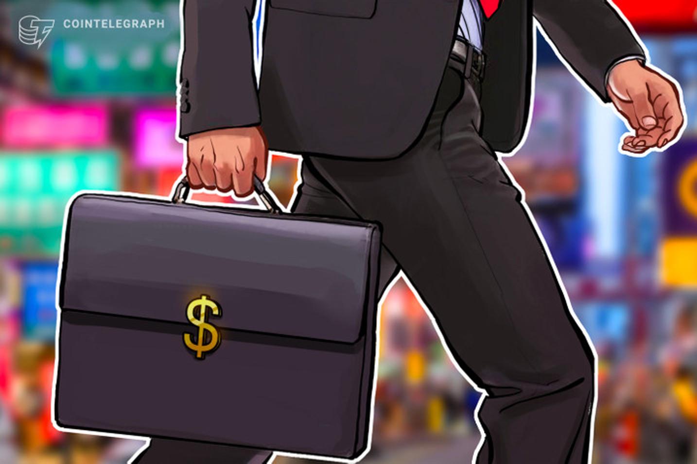 Beseif desarrollará su propio Core Bancario basado en tecnología Blockchain, con la ayuda de Neotec