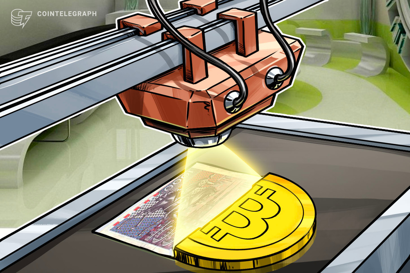 郵便局で仮想通貨を現金化 クロアチアで試験プロジェクト始まる | ビットコインやイーサリアム、XRPなど