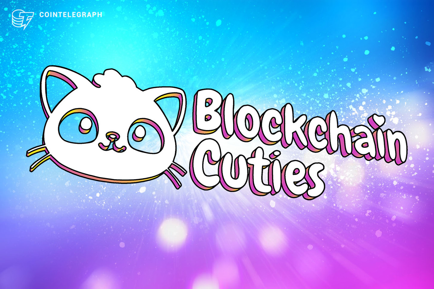 Blockchain Cuties Introduces First Ever Own Game Wallet in the Industry