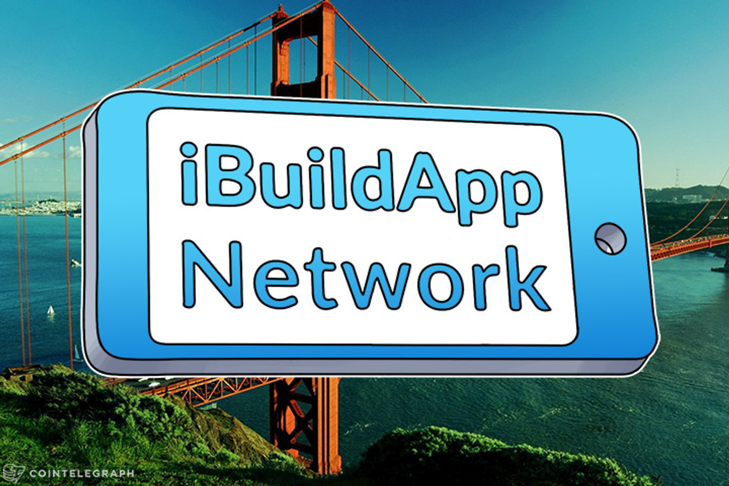 BuildApp Network Introduces a Decentralized Ethereum Blockchain-based Platform