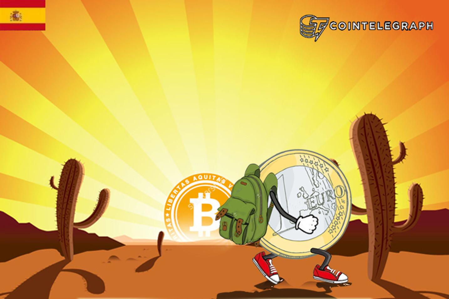 Evolución del dinero: El efectivo a segundo Plano