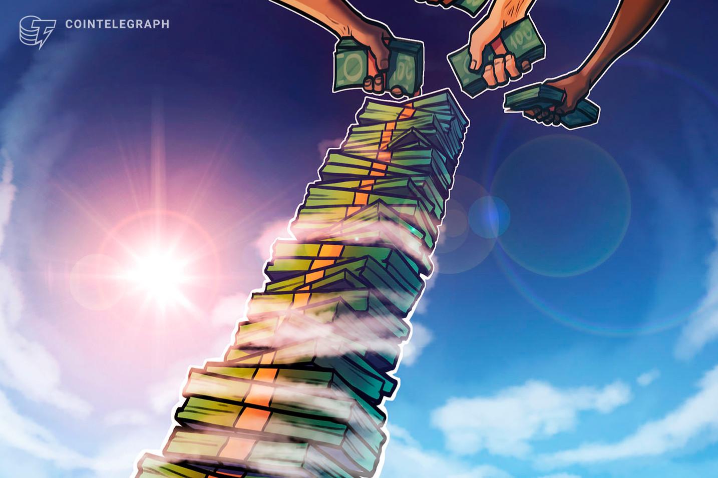 資産形成・資産運用とは【老後2000万円問題に備える】