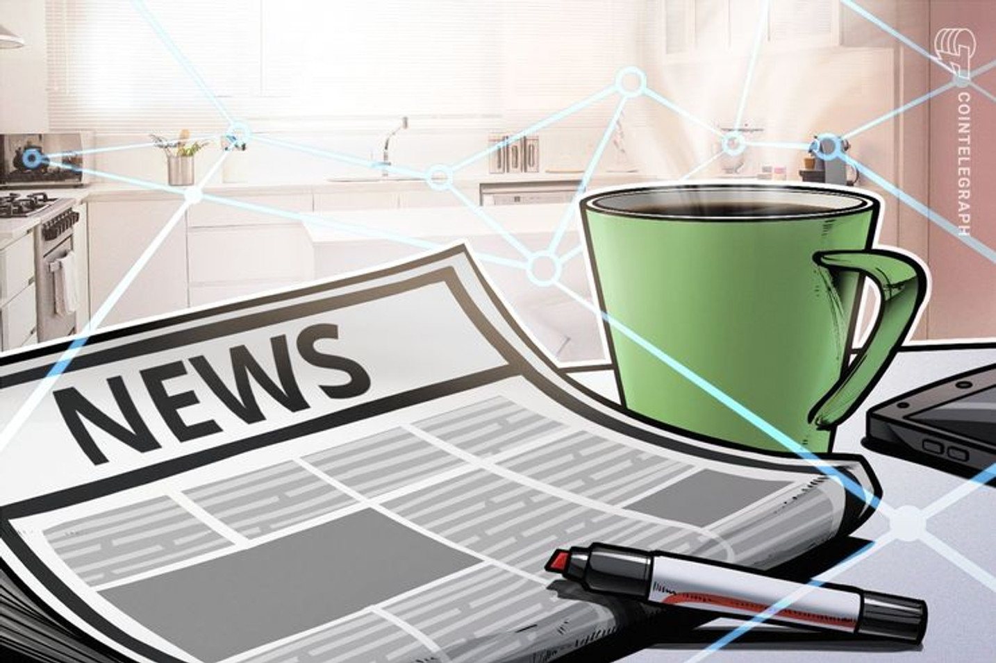 Lanzan en Latinoamérica una agencia de medios especializada en crypto