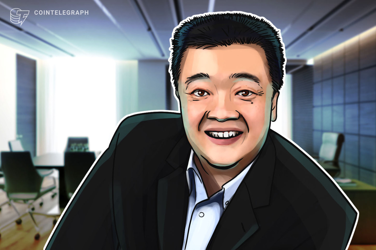 Bobby Lee Calls For BTC to Reach All-Time High in 2020