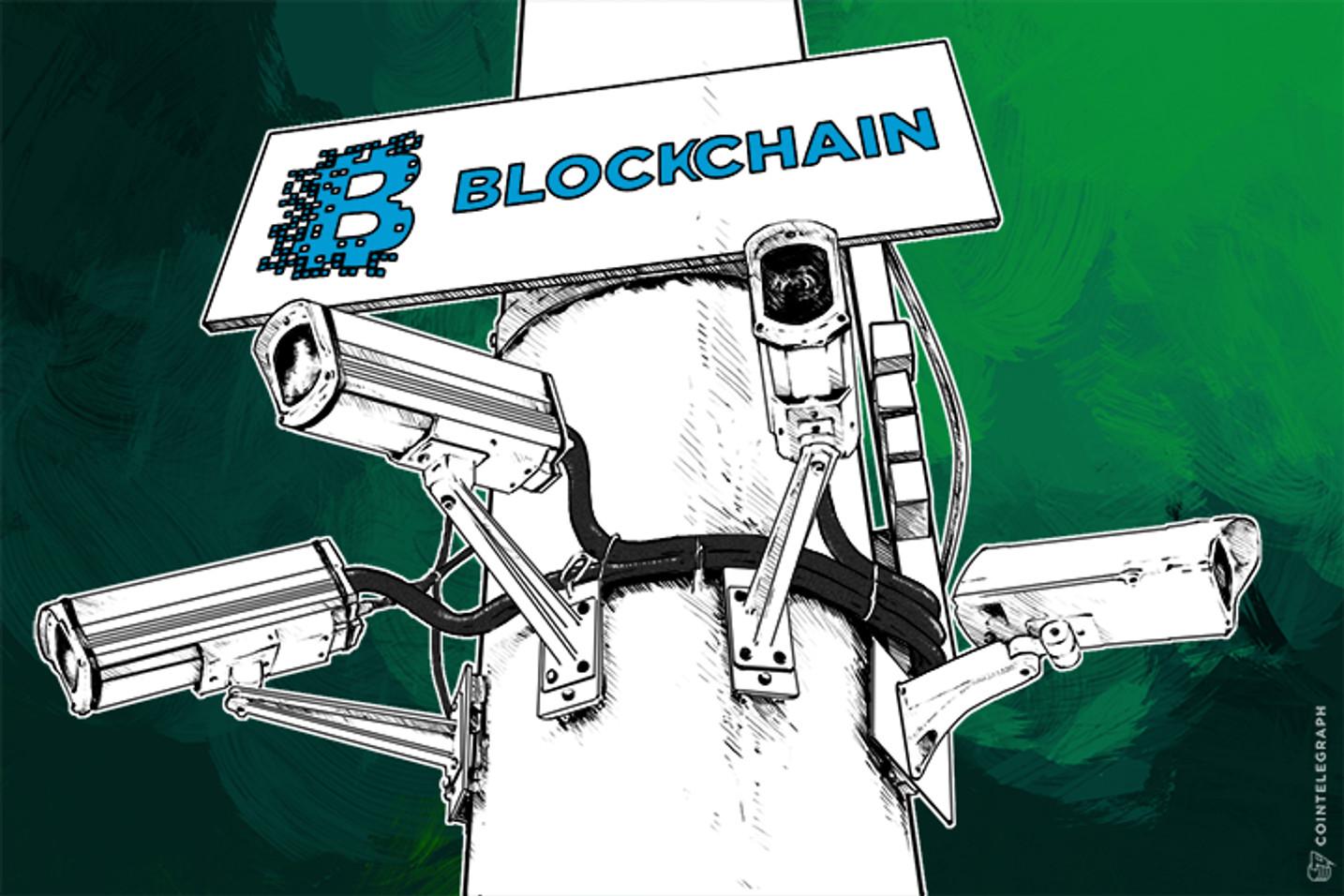 OBPP Founder Kristov Atlas Joins Blockchain.info