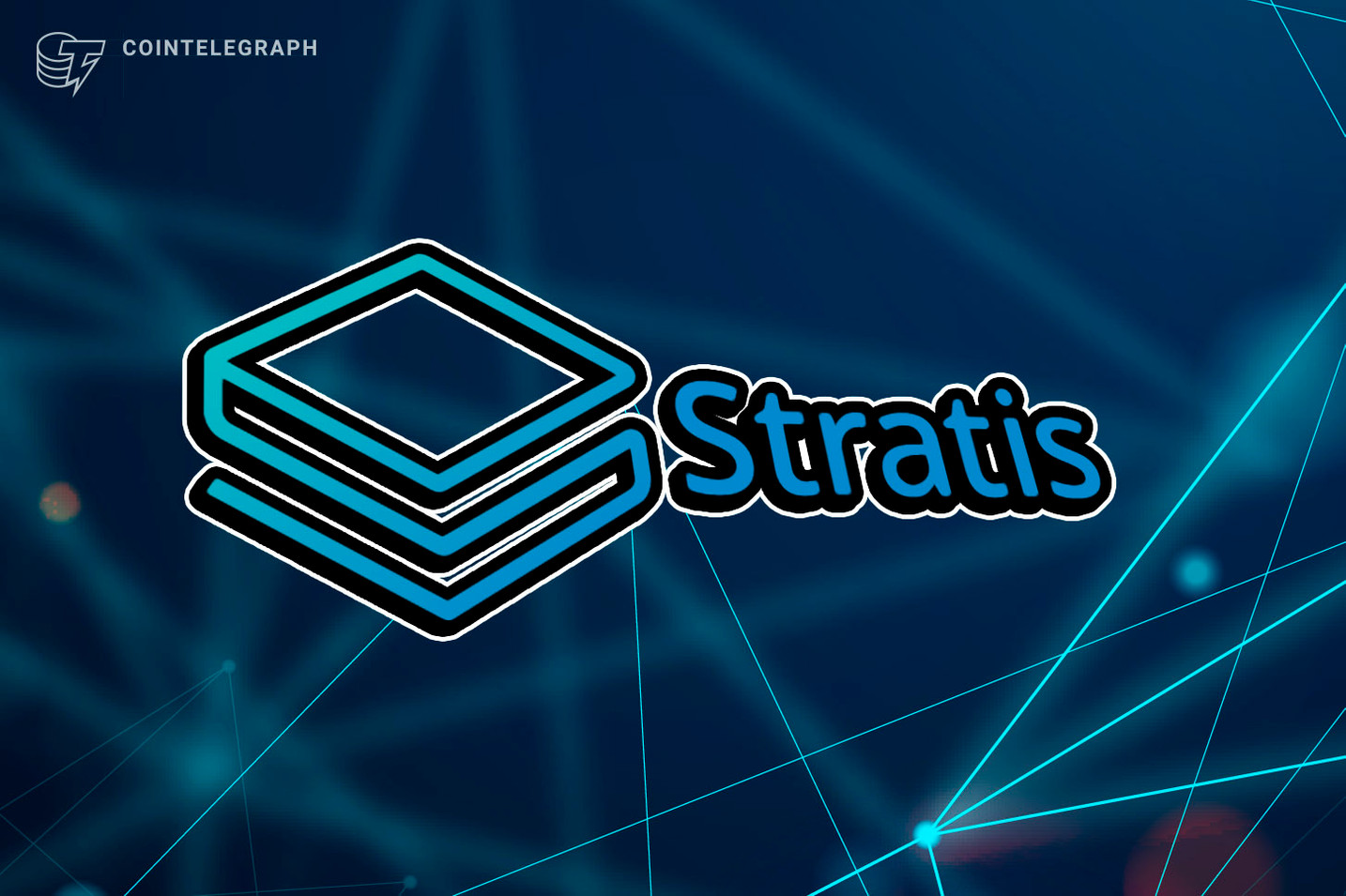 Alphabit Digital Currency Fund makes investment into Stratis Protocol