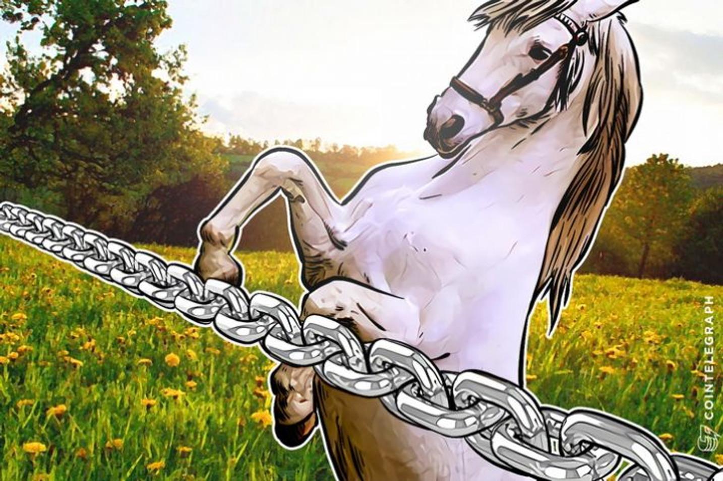 Blockchain je mogao da spreči Wells Fargo-ovu prevaru