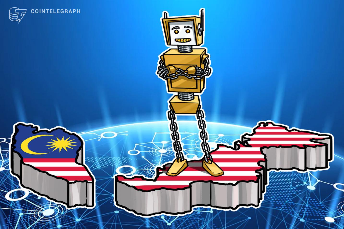 Ministério da Educação da Malásia estabelece sistema de verificação graduação universitária via blockchain
