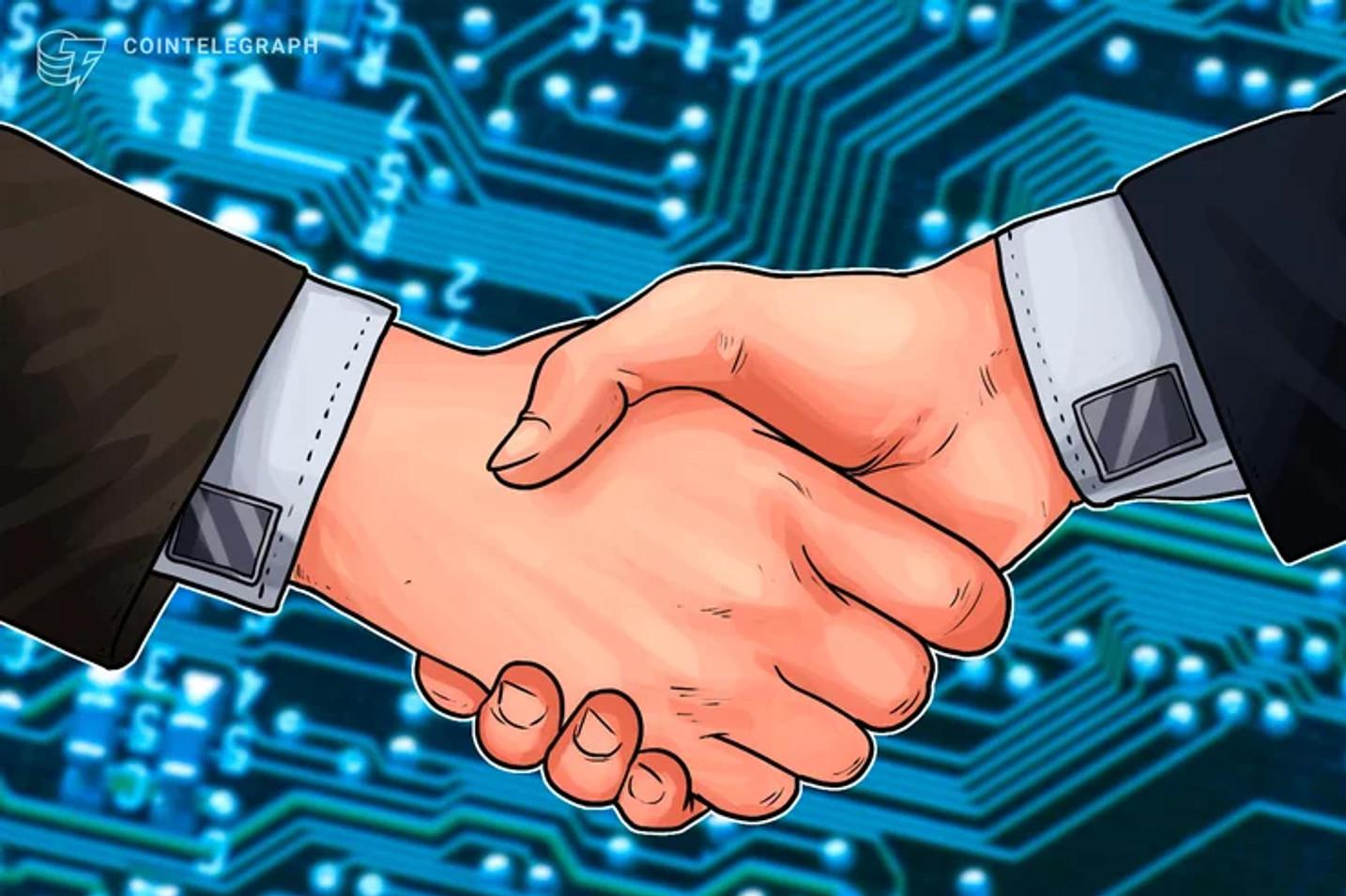 Cointelegraph Italia e Young Platform diventano partner per fare informazione sulle criptovalute