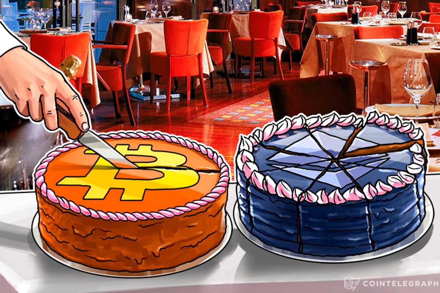 Bitcoin Community Mulls a BTC Classic Idea Following Ethereum Split